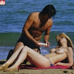 maria-castaneda-topless