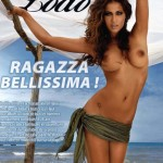 Francesca-Lodo-oops-topless