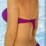 Lorena-Bianchetti-in-bikini