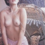 demi-moore-topless-giovane