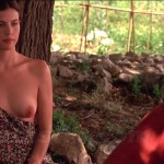 liv-tyler-stealing-beauty-topless