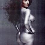 kim-kardashian-nuda-senza-veli