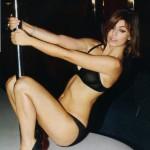 alessandra-mastronardi-foto-sexy