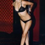 alessandra-mastronardi-sexy-GQ