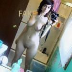 katy-perry-fake-naked
