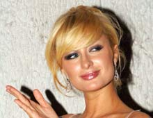 paris-hilton-mini