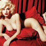 Lindsay-Lohan-playboy-hot
