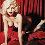 Lindsay-Lohan-playboy-sexy