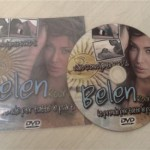 belen-rodriguez-video-scandalo