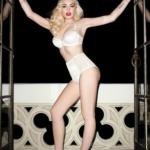 Lindsay-Lohan-lingerie