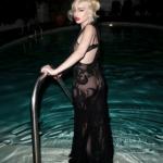 Lindsay-Lohan-sexy
