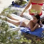 Selena-Gomez-bikini