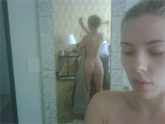 scarlett-johansson-nuda