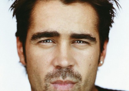 Colin-Farrell-video-scandalo