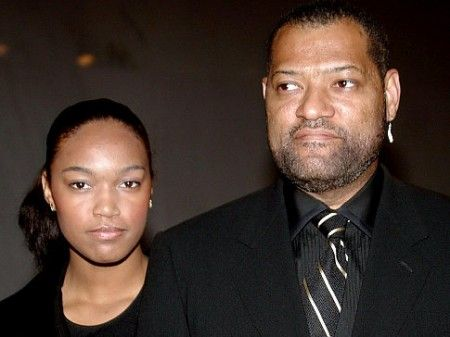 Montana-Fishburne-video-scandalo