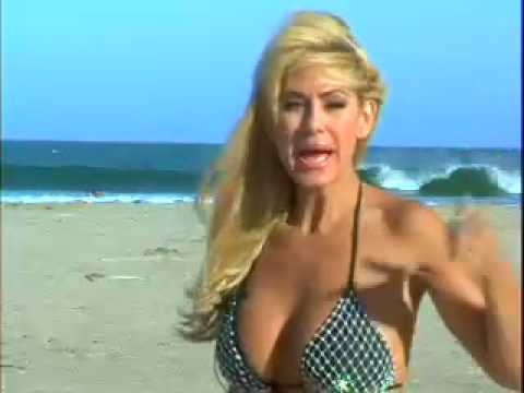 Shauna-Sand-video-hot-scandalo