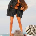 Claudia-Galanti-foto-hot