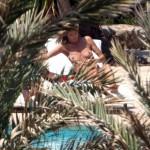 Heidi-Klum-bikini-topless