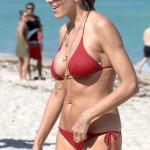 Rita-Rusic-bikini-trasparente