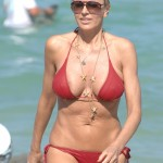 Rita-Rusic-sexy-bikini