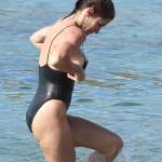 Stephanie-Seymour-foto-oops-Topless